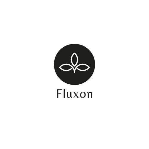 Konkurrenceindlæg #                                        9                                      for                                         Fluxon - Mesa Proprietária de Forex