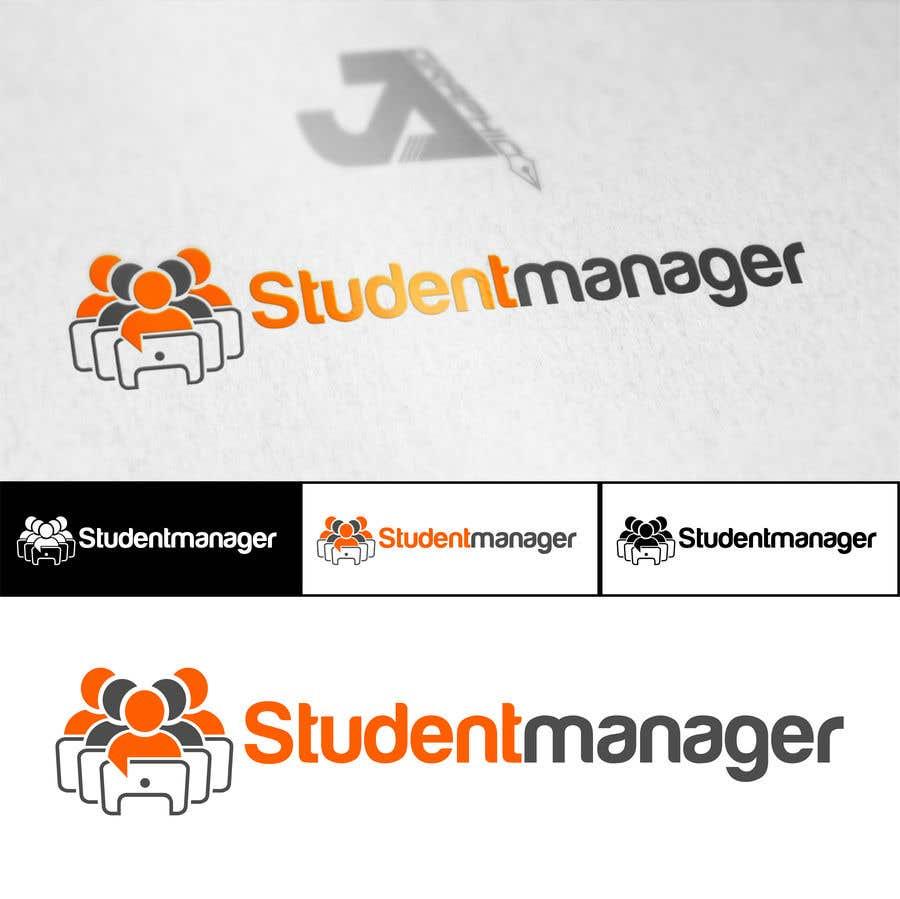 Konkurrenceindlæg #                                        24                                      for                                         Logo Design - 24/07/2021 17:09 EDT