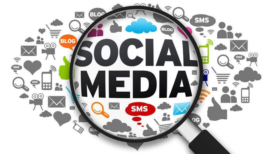 Bài tham dự cuộc thi #                                        1                                      cho                                         Digital marketing