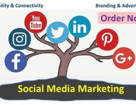 #4 для Digital marketing от sharifbge42