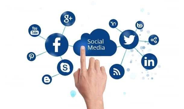 Konkurrenceindlæg #                                        11                                      for                                         Digital marketing