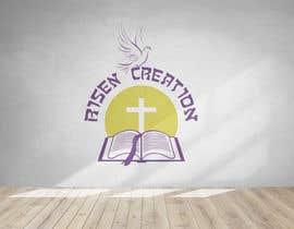 #190 untuk LOGO Risen Creation oleh arifmazhuri