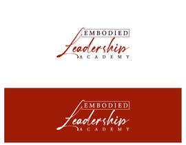 #15 для Embodied Leadership Academy от saifulalamtxt