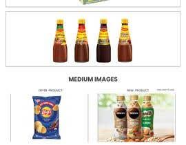 #12 cho Design Various Images for Website Buttons bởi Mnaimurrahman32
