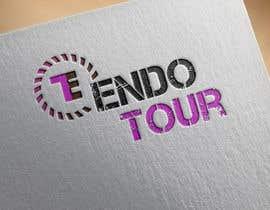 Zubairashraf012 tarafından Logo design for EndoTour için no 16
