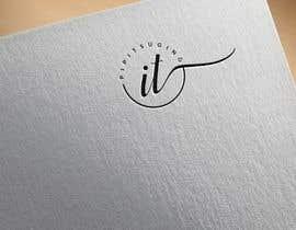 #23 for Create Logo for Pipitsuging IT af nurealamdesigner