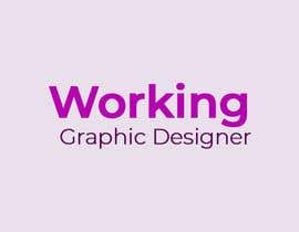 #157 for Graphic design  - 25/07/2021 07:26 EDT af AHMADKARIM1996
