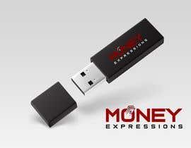 rongdigital tarafından Money Expressions için no 72