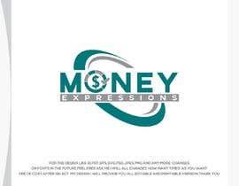 sohelranafreela7 tarafından Money Expressions için no 360