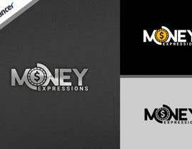 freelancerbipla1 tarafından Money Expressions için no 362