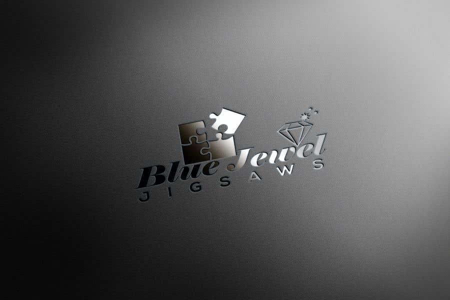 Inscrição nº                                         157                                      do Concurso para                                         design me a logo