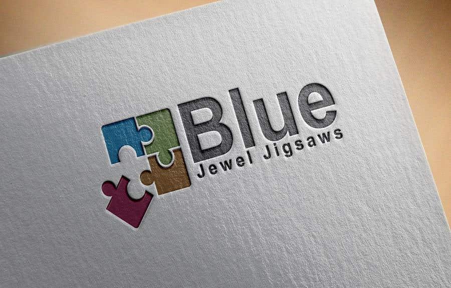 Inscrição nº                                         50                                      do Concurso para                                         design me a logo