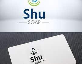 #49 cho Soap wash brand bởi Mukhlisiyn
