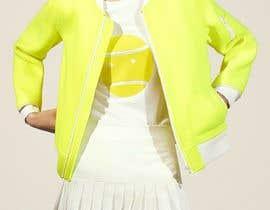 #54 cho Sportswear fashion designer - pickleball bởi sonalkaramchand7
