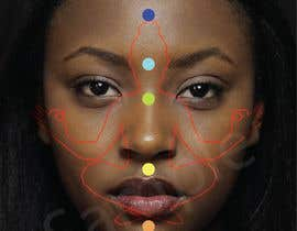 #9 for Create Chakra Face Image by Arafat199707