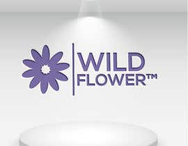 nº 22 pour Design a Logo similar to Sketch for Startup Dating and Connections App called WildFlower™ par mohammadmonirul1