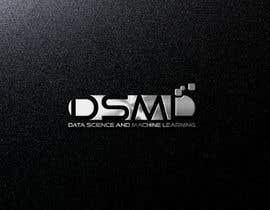 #298 для I need a logo designer от mdfarukmia385