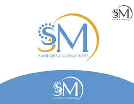 #32 for Design a Logo for SSM Auditores e consultores af exua