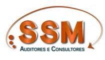 Graphic Design Konkurrenceindlæg #26 for Design a Logo for SSM Auditores e consultores