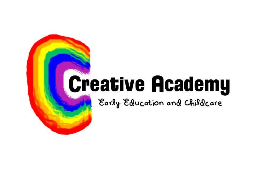 Kilpailutyö #214 kilpailussa Logo Design for Nursery Preschool