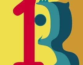 """samuelmirandas tarafından """"caroon like"""" business art for website için no 2"""