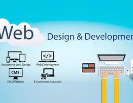 #10 untuk Web Development oleh raselsarker18