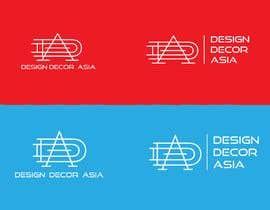 #33 for Logo Design af poudelsanskar8