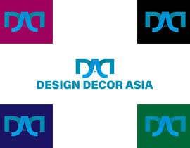 #42 for Logo Design af taj0007