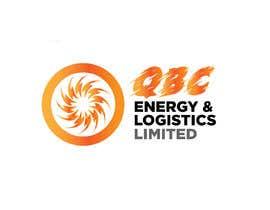 Nro 56 kilpailuun QBC ENERGY & LOGISTICS LIMITED käyttäjältä ashiquebillah