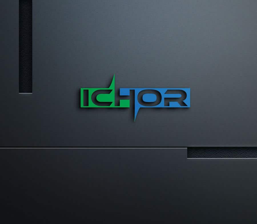 Kilpailutyö #                                        2                                      kilpailussa                                         Ichor Reminder Email Picture