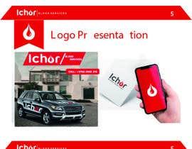 Nro 14 kilpailuun Ichor Reminder Email Picture käyttäjältä sahedkhandesgin9