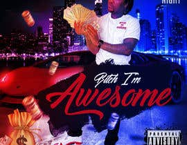 #14 for Bitch I'm Awesome vol 1 by Najmur