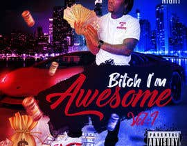 #35 for Bitch I'm Awesome vol 1 by Najmur