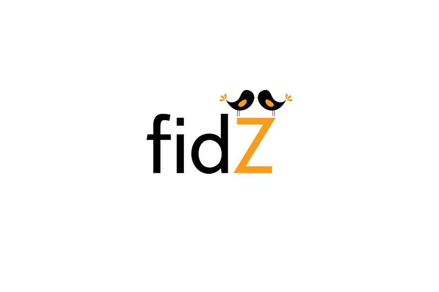 Contest Entry #                                        19                                      for                                         Project a Logo for fidz