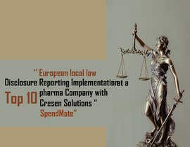 #16 for Need an Image for my linkedin post by putki