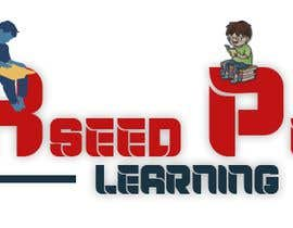 #22 for Xseed prep logo and web design by sivakumarcse12