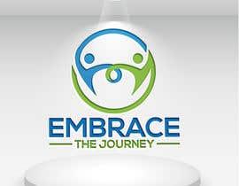 #399 for Embrace the Journey Event Design by mstasmaakter120