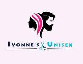 #56 for Ivonnes Unisex - Logo Design by riteshpatel44