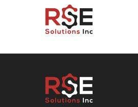 Nro 106 kilpailuun Company Logo Improvement käyttäjältä mdsihabkhan73