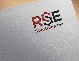 Nro 108 kilpailuun Company Logo Improvement käyttäjältä mdsihabkhan73
