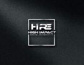 nº 247 pour Create my logo par shofikulislam276
