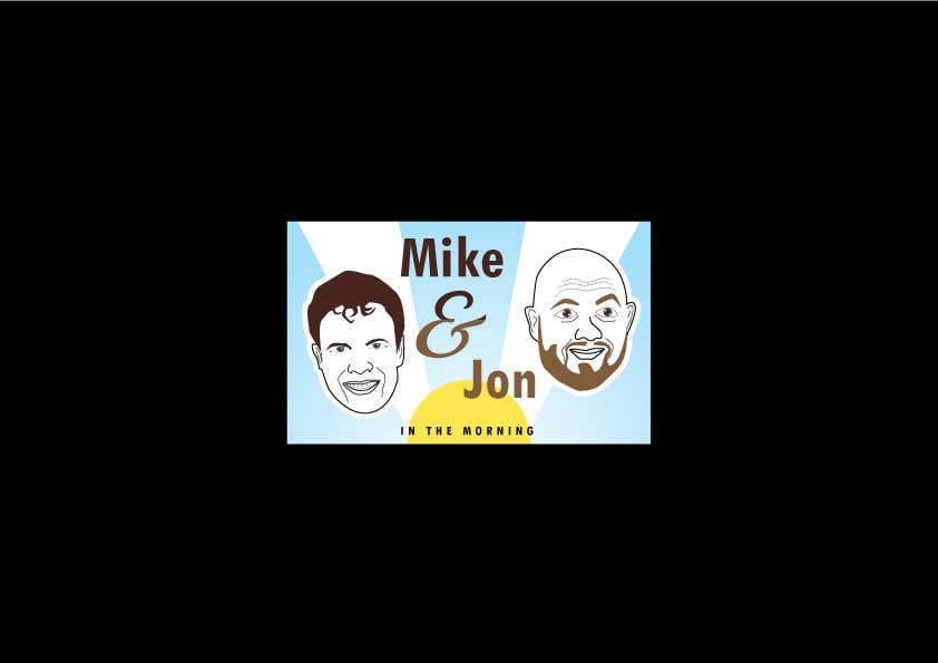 Bài tham dự cuộc thi #                                        8                                      cho                                         Podcast logo