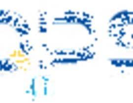 Nro 38 kilpailuun Logo Animation käyttäjältä drbinoy