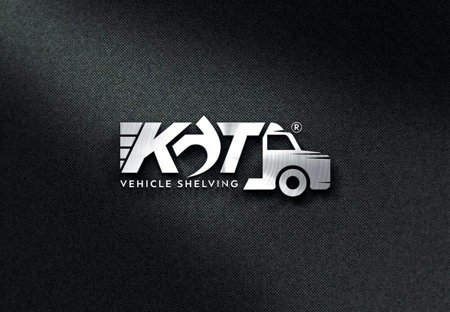 Proposition n°                                        282                                      du concours                                         Creative Logo Design