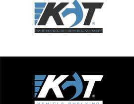 #288 untuk Creative Logo Design oleh XonaGraphics