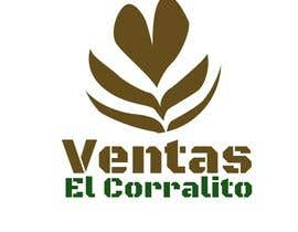 #224 cho LOGO El Corralito bởi FriendsTelecom