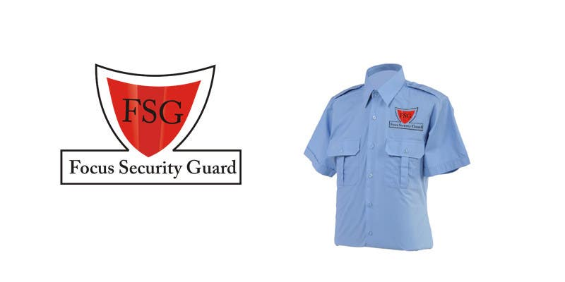 Proposition n°6 du concours Design a Logo for Security Company