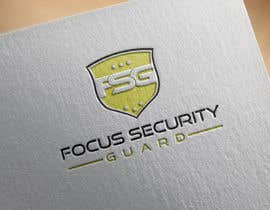 cooldesign1 tarafından Design a Logo for Security Company için no 42