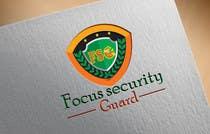 Proposition n° 21 du concours Graphic Design pour Design a Logo for Security Company