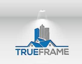#124 for Design a logo - 27/07/2021 01:02 EDT af habiburrahmanha2
